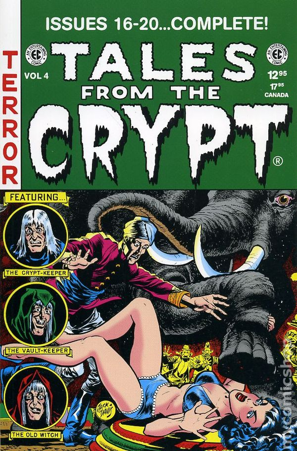 Tales_from_the_Crypt_Annual_TPB_1994_1999_Gemstone_6