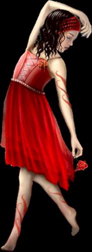 femmes_saint_valentin_tiram_276