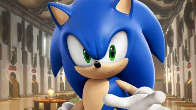 ralph breaks the internet director rich moore reveals that sonic the