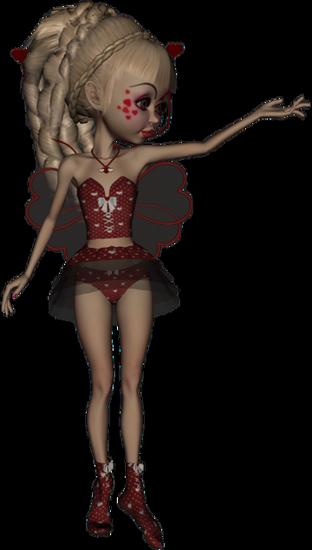 tubes_fairy_tiram_730