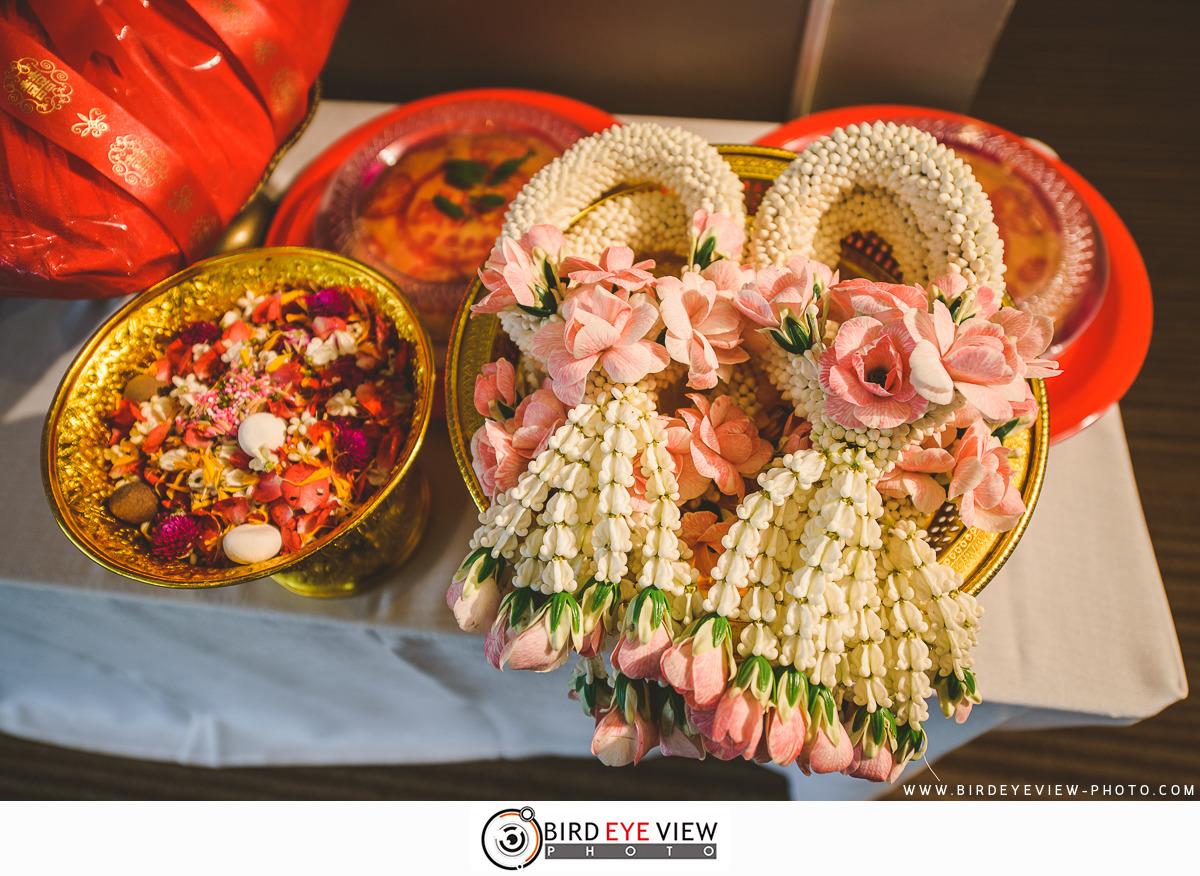 oriental_residence_bangkok_orientalresidence08