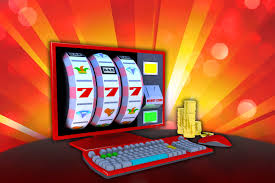 Real Money US Online Casino