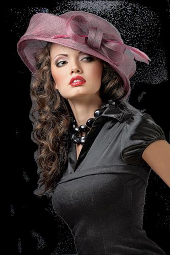 femme_chapeau_tiram_130