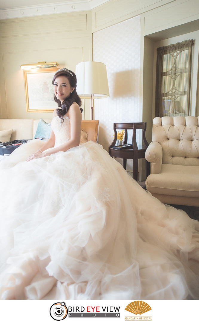 Wedding_Mandarin_Oriental094
