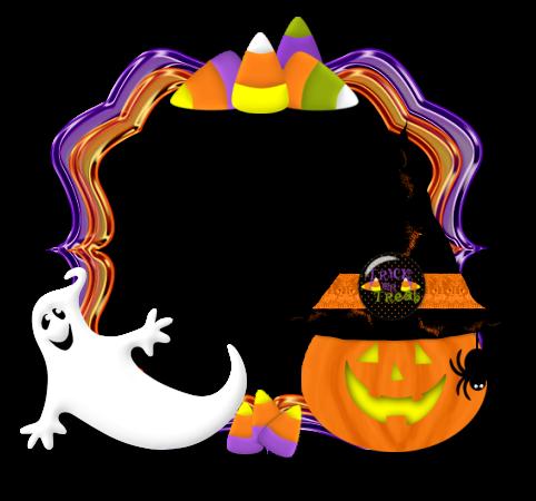cluester_halloween_23