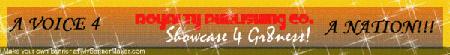 RPLC-Banner-LOGO