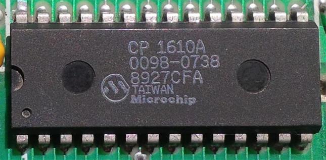 CPU01.jpg