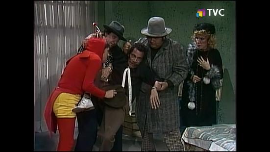 un-bandido-bastante-muerto-1975-tvc1.png