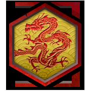 Divine_Dragons