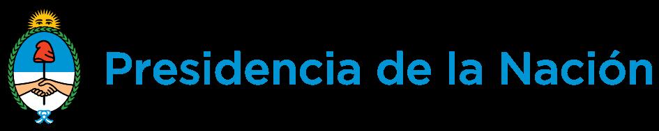 https://image.ibb.co/cjYcAA/presidencia.png