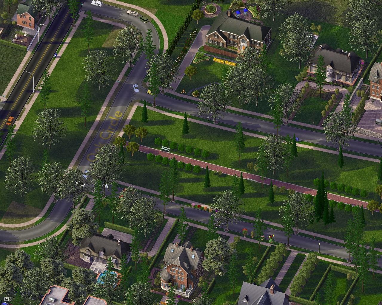 North_Jackson_Neighborhood.jpg