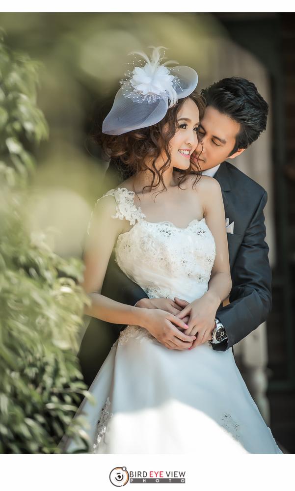 pre_wedding_la_toscana_012