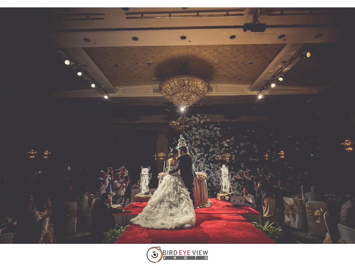 pre_wedding_plaza_athenee_131