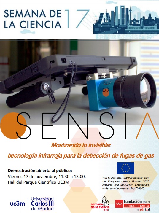sensia_semanaciencia