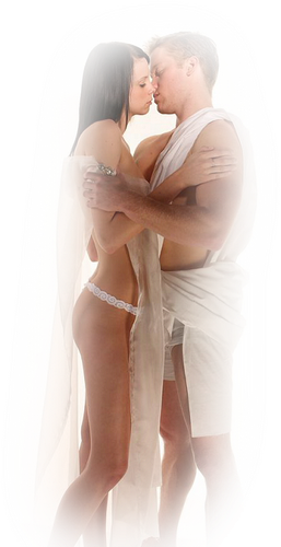 couple_saint_valentin_tiram_47