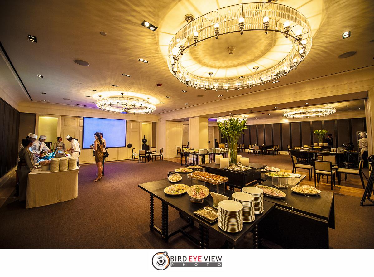 grand_hyatt_erawan_the_residence_16
