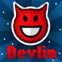 Devlin.png