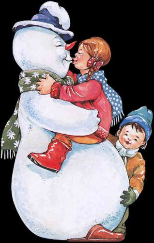 bonhommes-de-neiges-tiram-291
