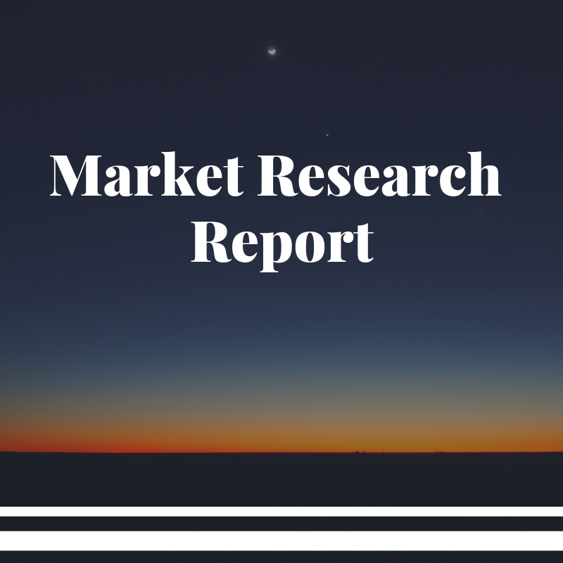Global Ultrasonic Tissue Ablation System Market Latest Trends and Forecast 2023