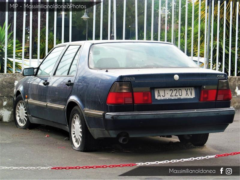 Auto Abbandonate - Pagina 5 Saab_9000_CDE_Turbo_2_0_185cv_96_AJ220_XV