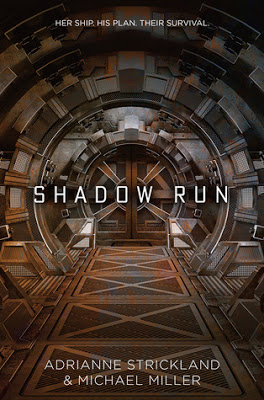 SHADOW_RUN