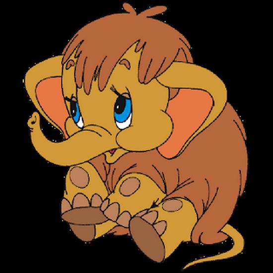tubes_elephants_tiram_313