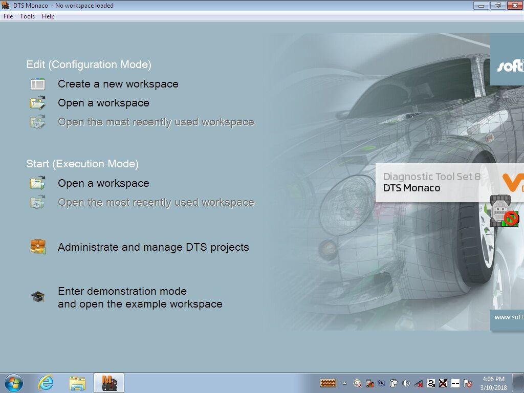 Mercedes Benz W204 Wiring Diagram Explained Diagrams W140 Asm Download U2022 Schematics