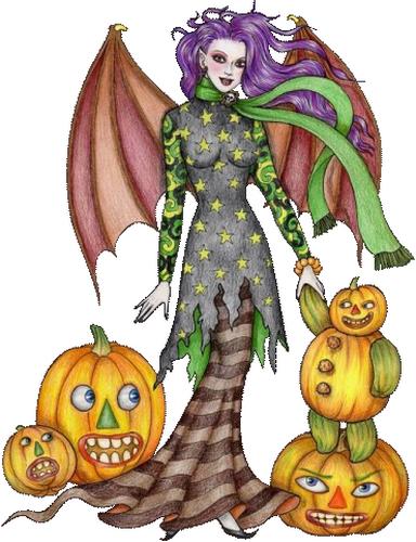 femmes_halloween_tiram_158