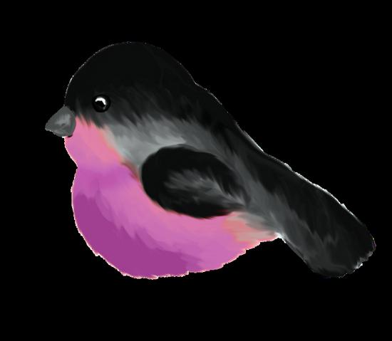 animaux-noel-tiram-21