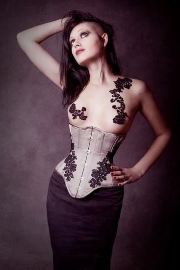 corset_femmes_tiram_772