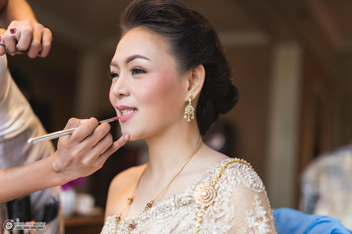 Sala_Rim_Naam_Mandarin_Oriental_Bangkok_014
