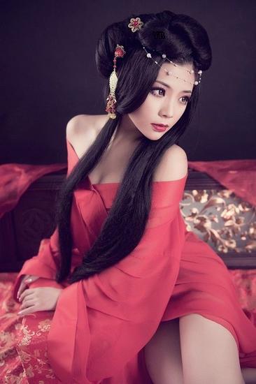 gheisha_tiram_37