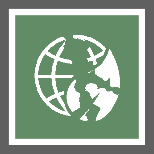04_Ecological.png