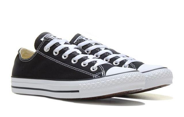 shoes_ia69926