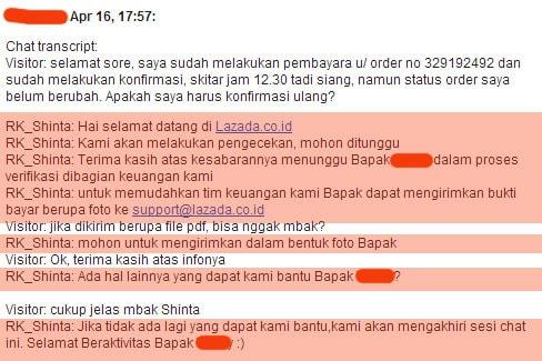 lazada_chat1a