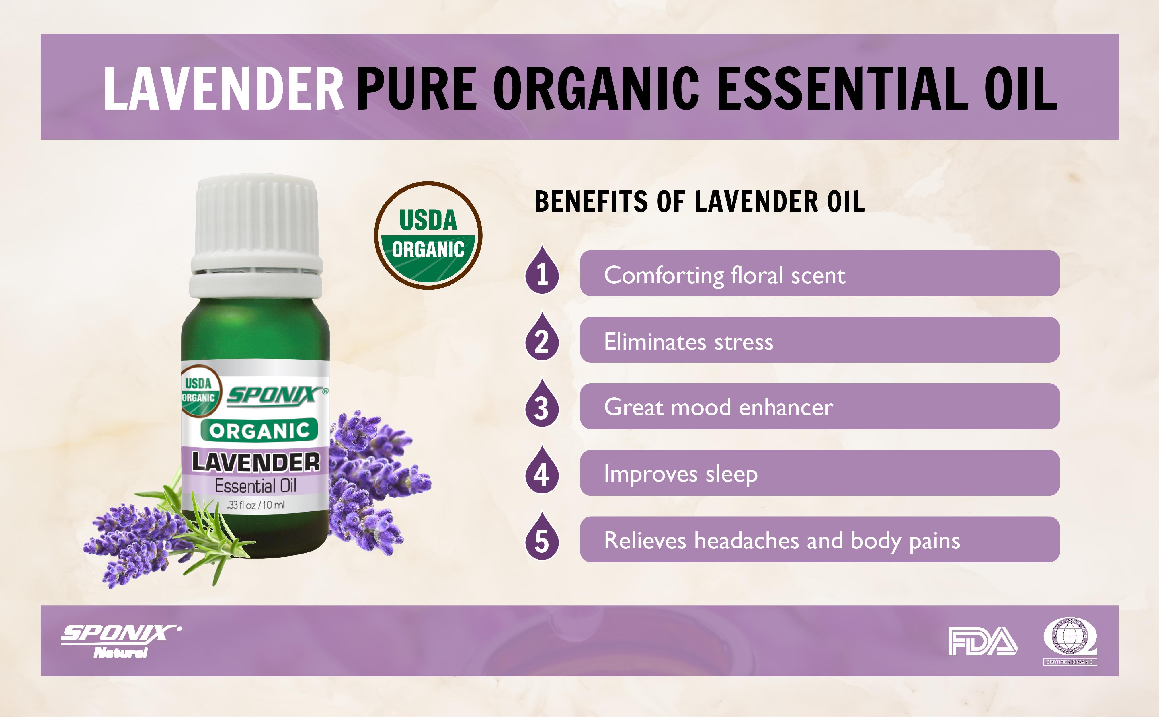 sponix_oo_lavender