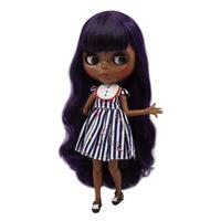 Blyth EJD - Página 2 Fortune_days_factory_blyth_doll_super_black_skin_tone_darkest_skin_deep_purple_hair_280_BL169_joint_jpg_200x200