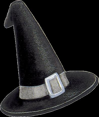 chapeau_halloween_tiram_30
