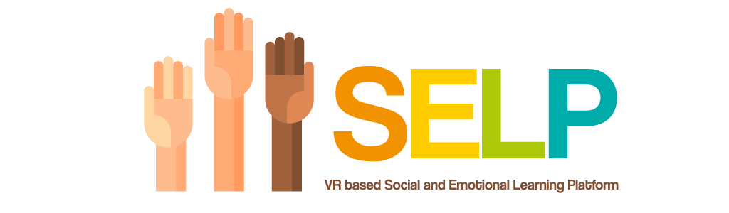 Social and Emotional Learning Platform