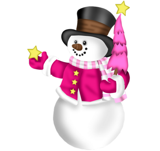 bonhommes-de-neiges-tiram-38
