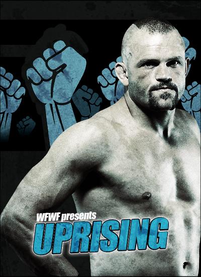 https://image.ibb.co/bBvrpQ/Uprising_Poster.jpg