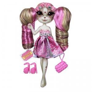 Pinkie 3fb23edb52a457aa6af7303fcf2c705d
