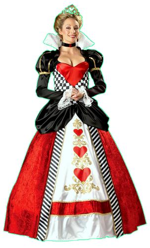 femmes_saint_valentin_tiram_351