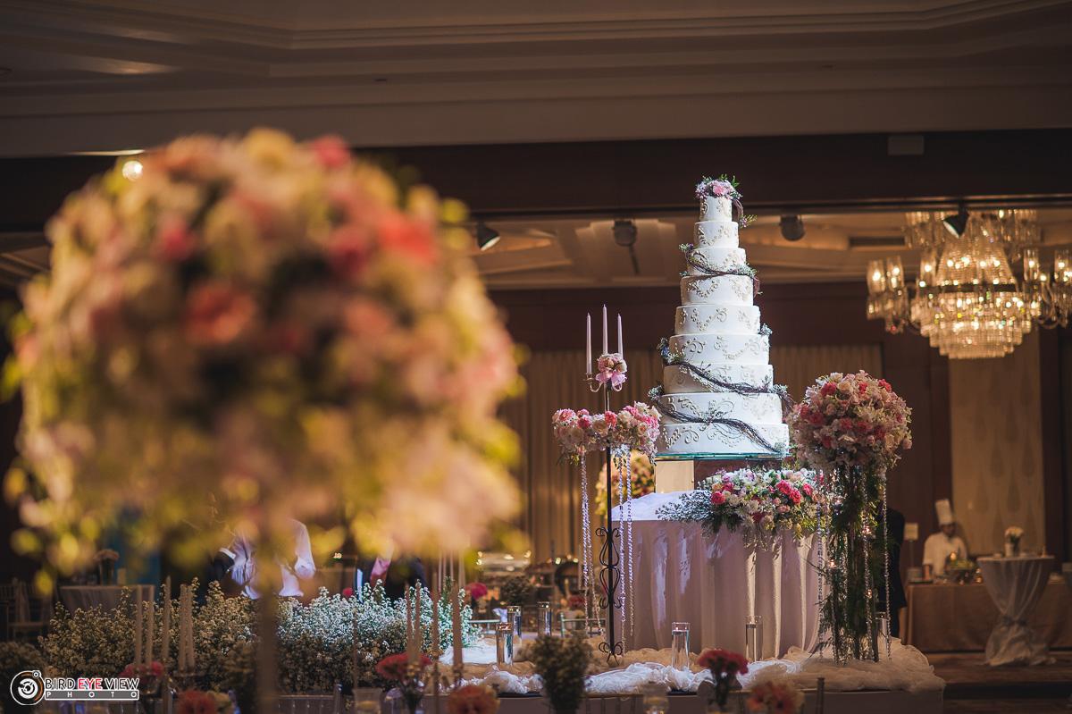 wedding_peninsula_019