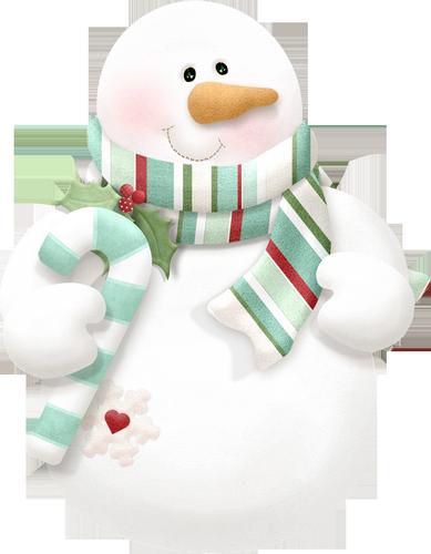 bonhommes-de-neiges-tiram-368