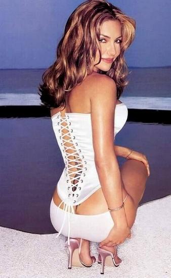 corset_femmes_tiram_300