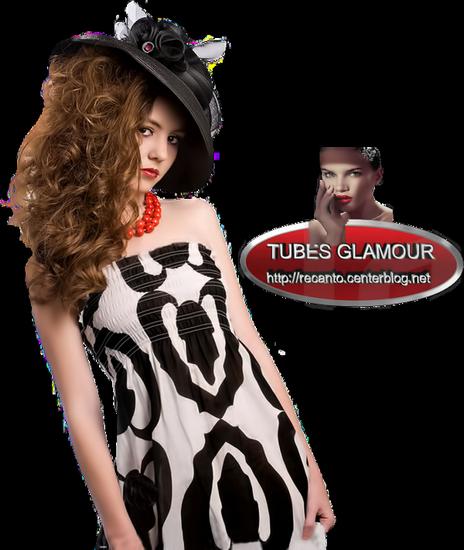 femme_chapeau_tiram_773