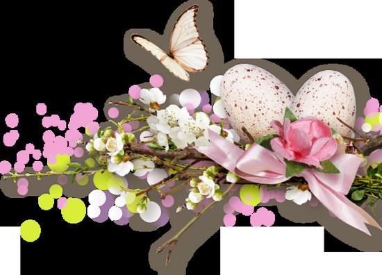 fleurs_paques_tiram_81