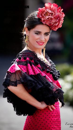 flamenca_tiram_144