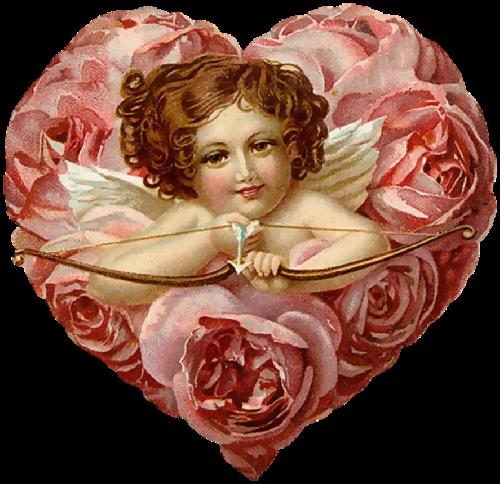ange_st_valentin_tiram_90